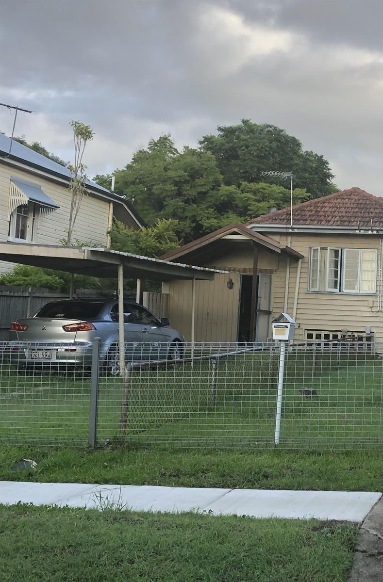 6 Hawtree St MOOROOKA QLD 4105 Image 1
