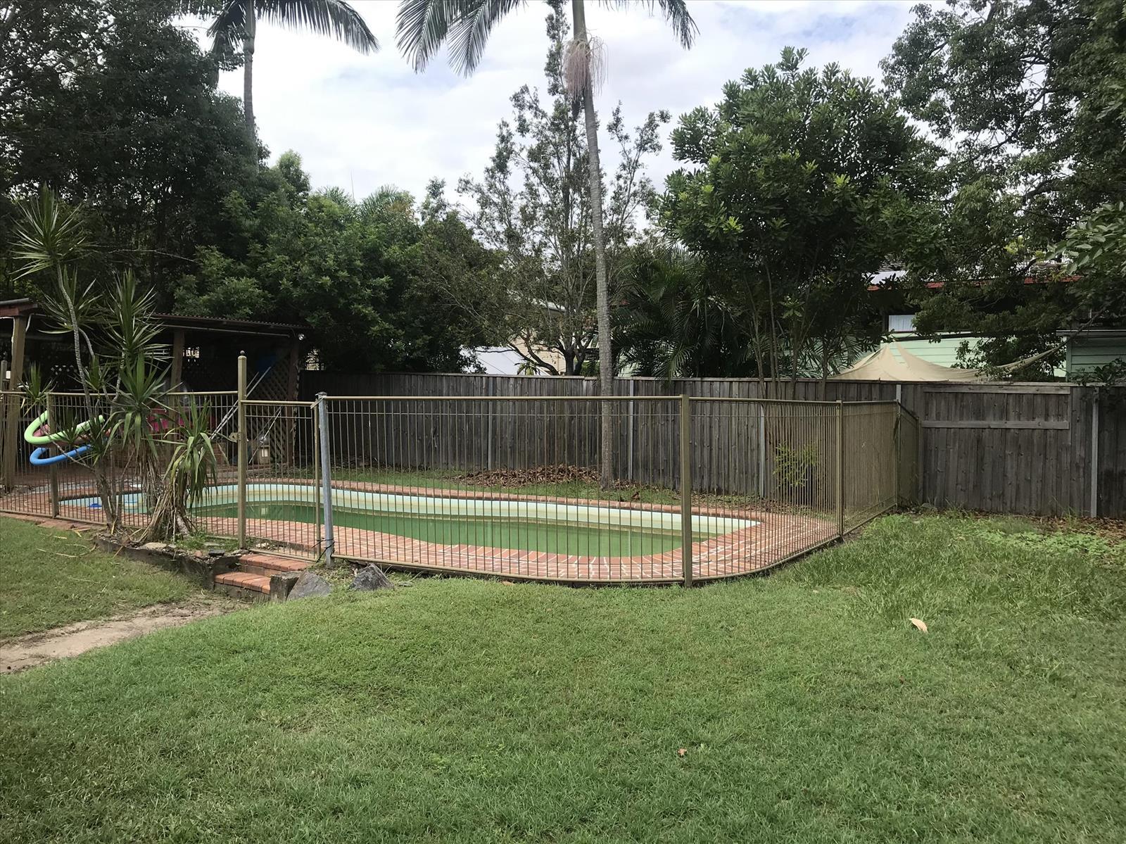 620 Toohey Road SALISBURY QLD 4107 Image 1
