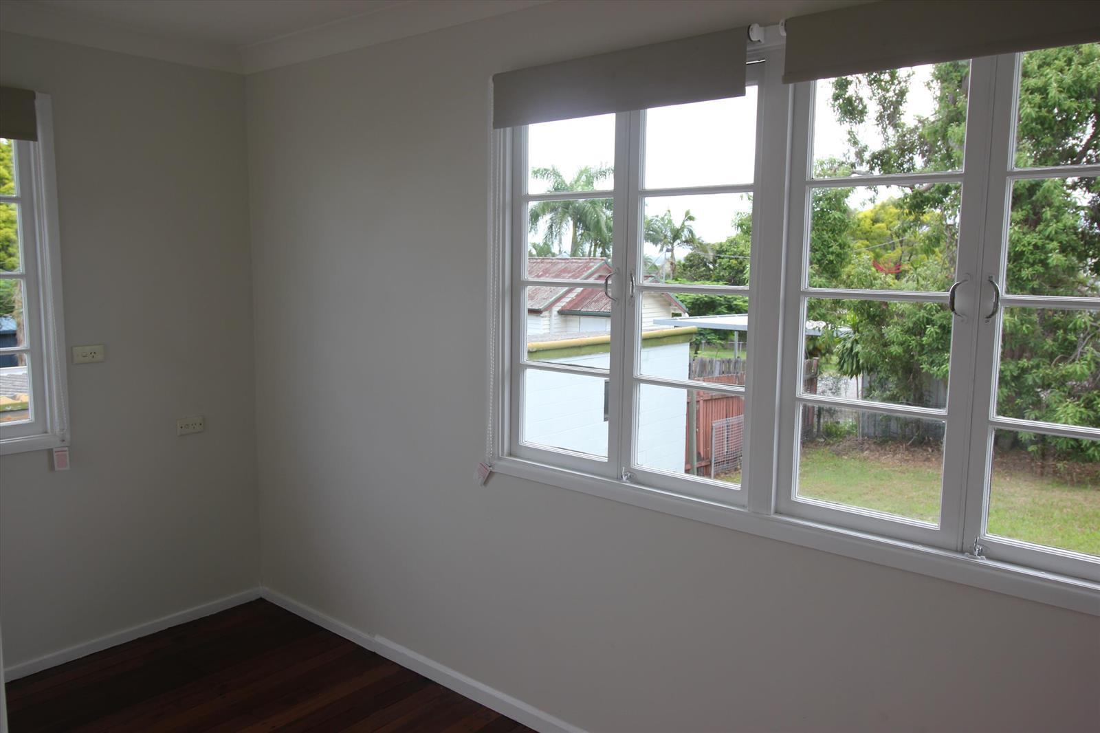 3 Bidder St SALISBURY QLD 4107 Image 5