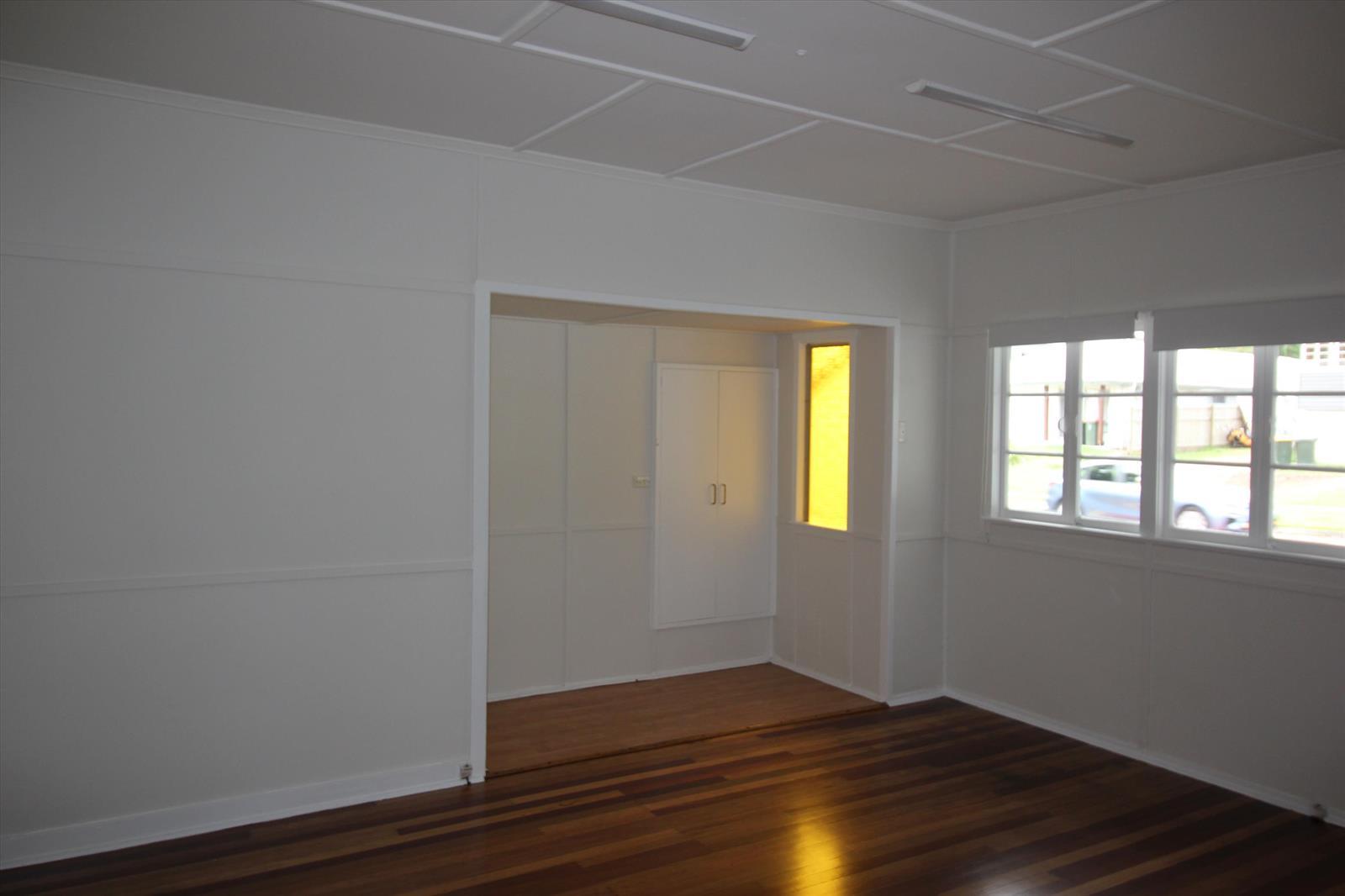 3 Bidder St SALISBURY QLD 4107 Image 8