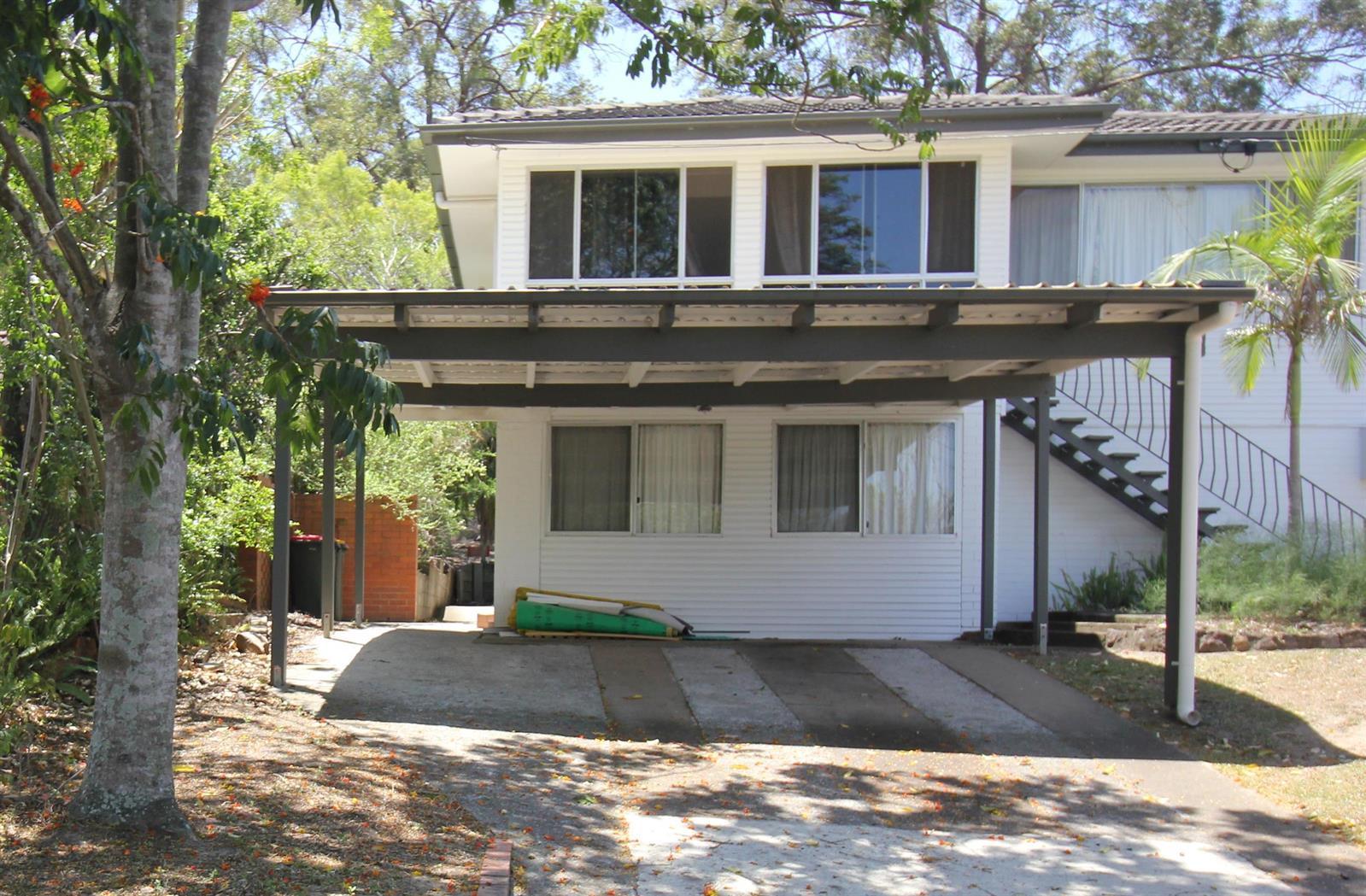 1 / 29 Althea Street SALISBURY QLD 4107 Image 0
