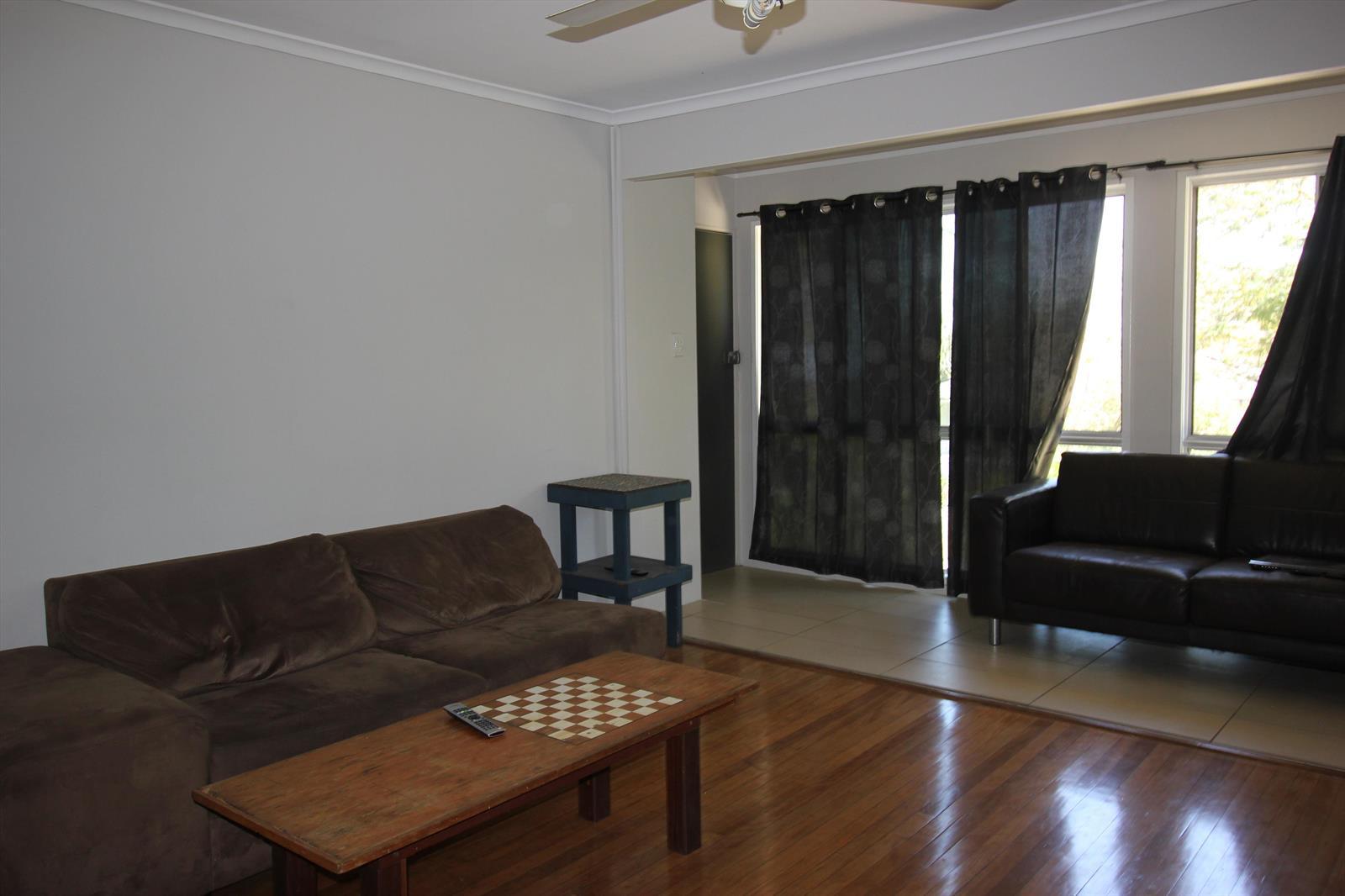 1 / 29 Althea Street SALISBURY QLD 4107 Image 1