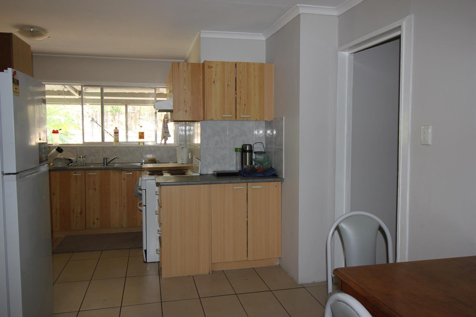 4 / 29 Althea Street SALISBURY QLD 4107 Image 3
