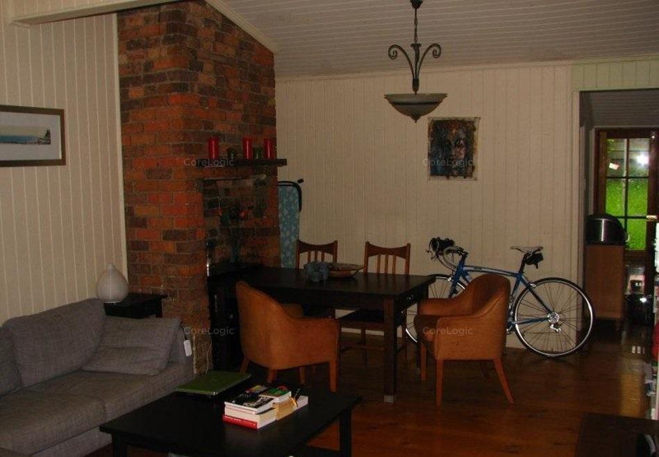 27  Bancroft St Kelvin Grove QLD 4059 Image 2