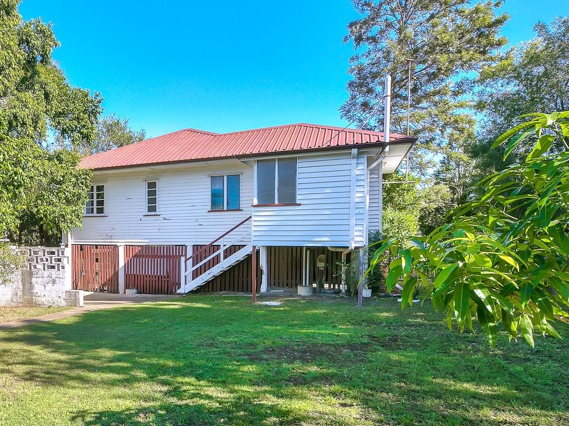 46 Maitland St SALISBURY QLD 4107 Image 0