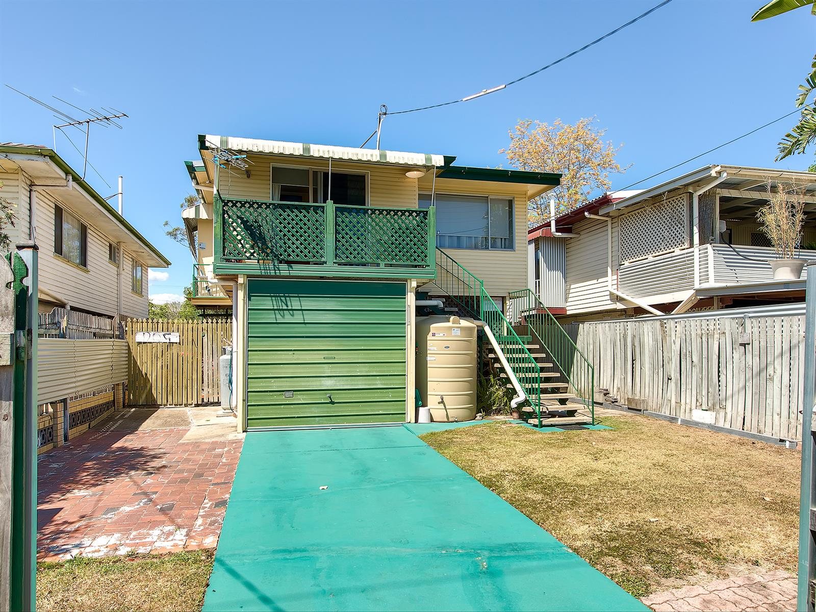 303 Musgrave Road Coopers Plains QLD 4108 Image 0