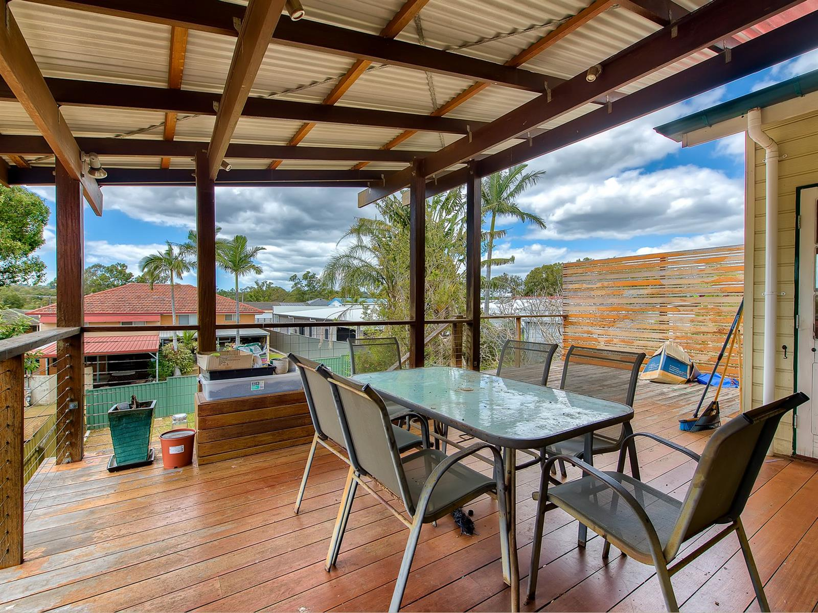 81 Orange Grove Rd COOPERS PLAINS QLD 4108 Image 3
