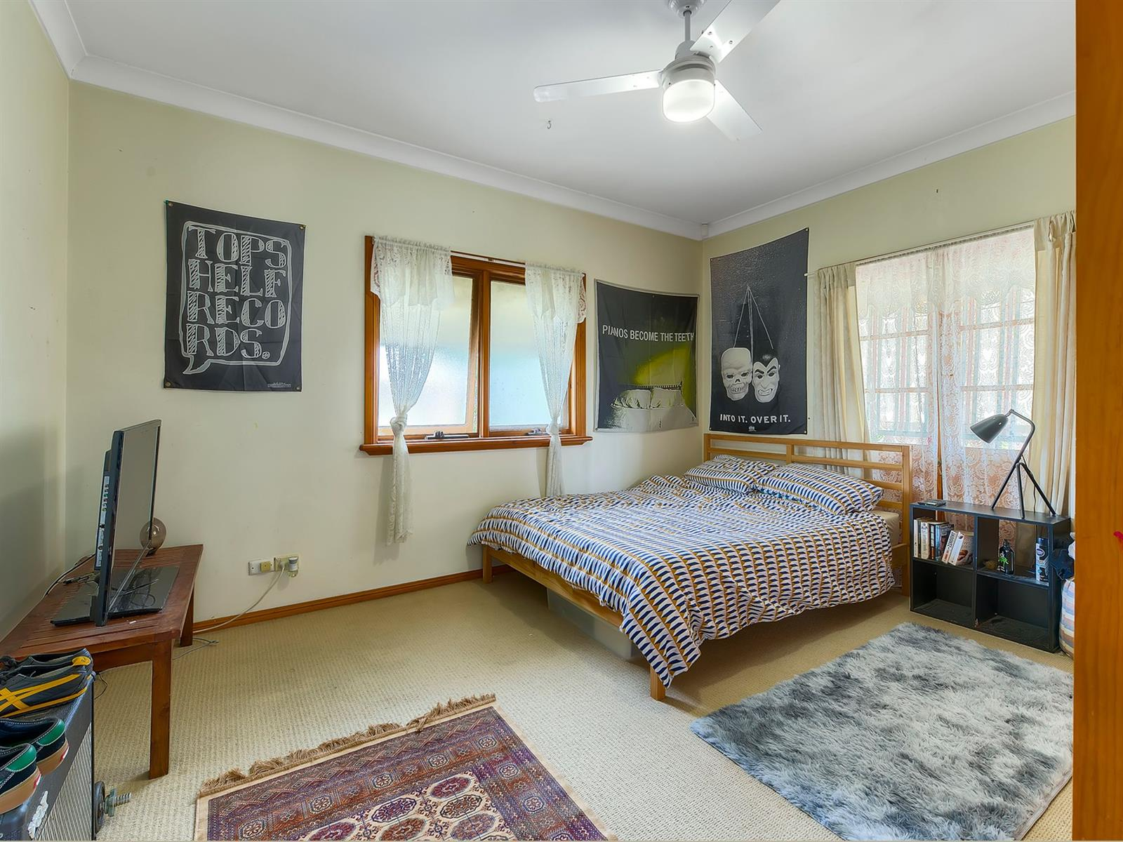 81 Orange Grove Rd COOPERS PLAINS QLD 4108 Image 4