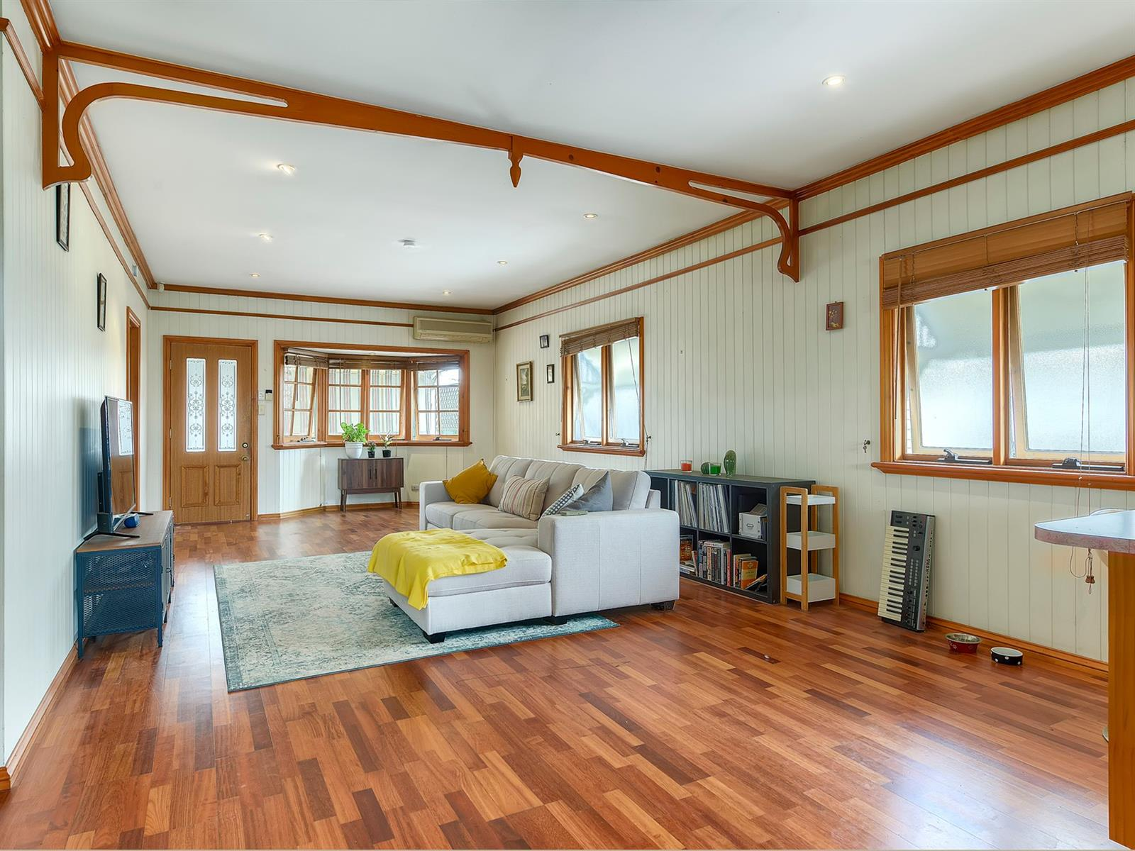 81 Orange Grove Rd COOPERS PLAINS QLD 4108 Image 1