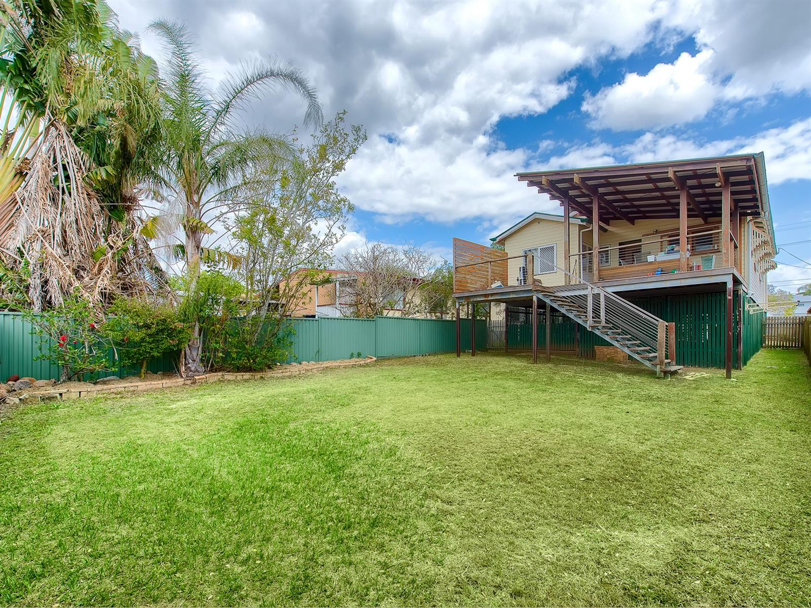 81 Orange Grove Rd COOPERS PLAINS QLD 4108 Image 6