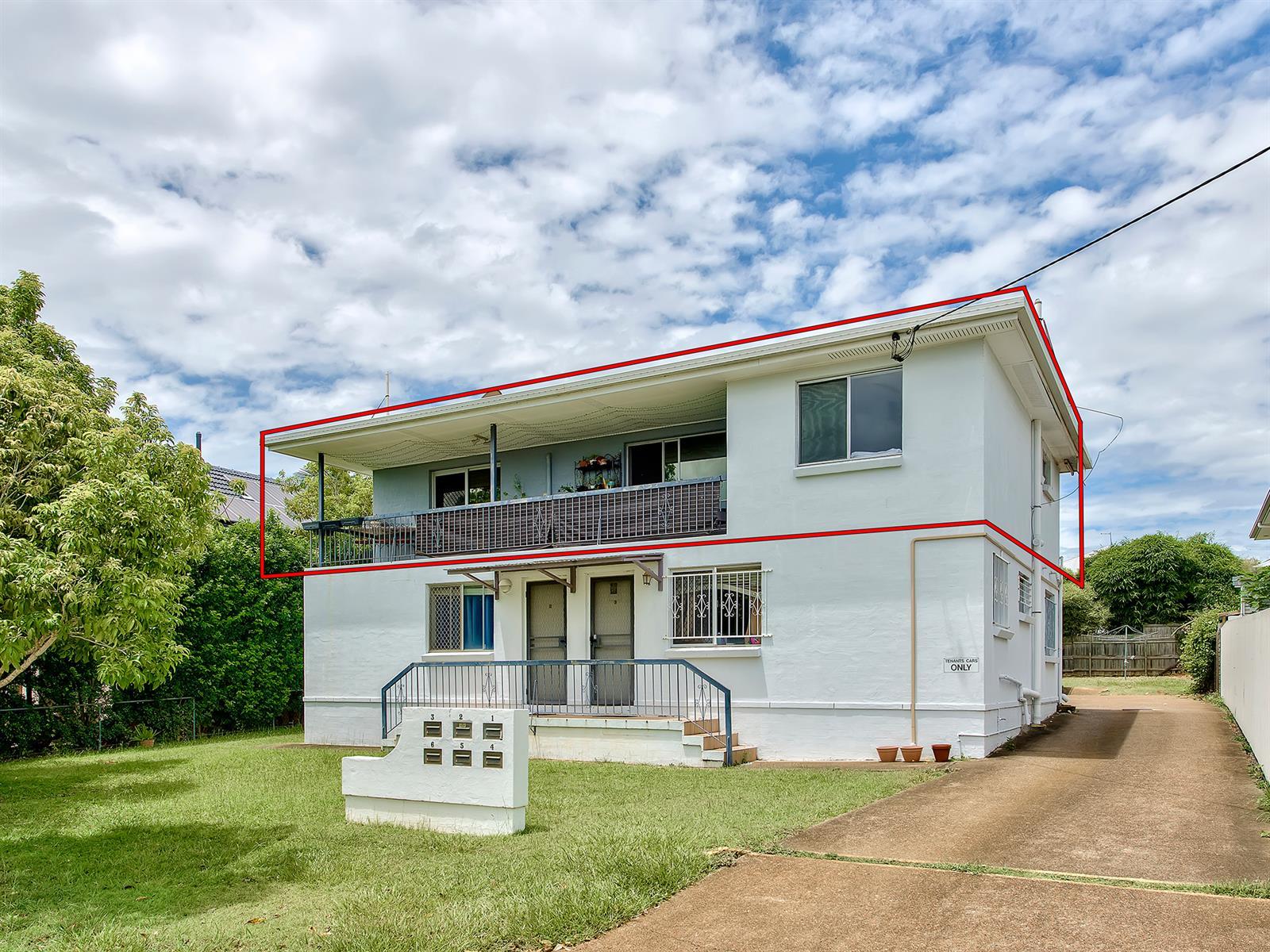 22 Holmes St Moorooka QLD 4105 Image 0