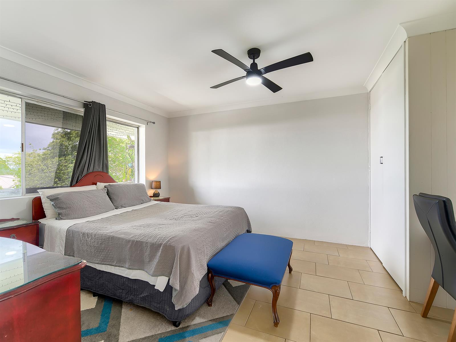 1 / 22 Holmes St Moorooka QLD 4105 Image 3