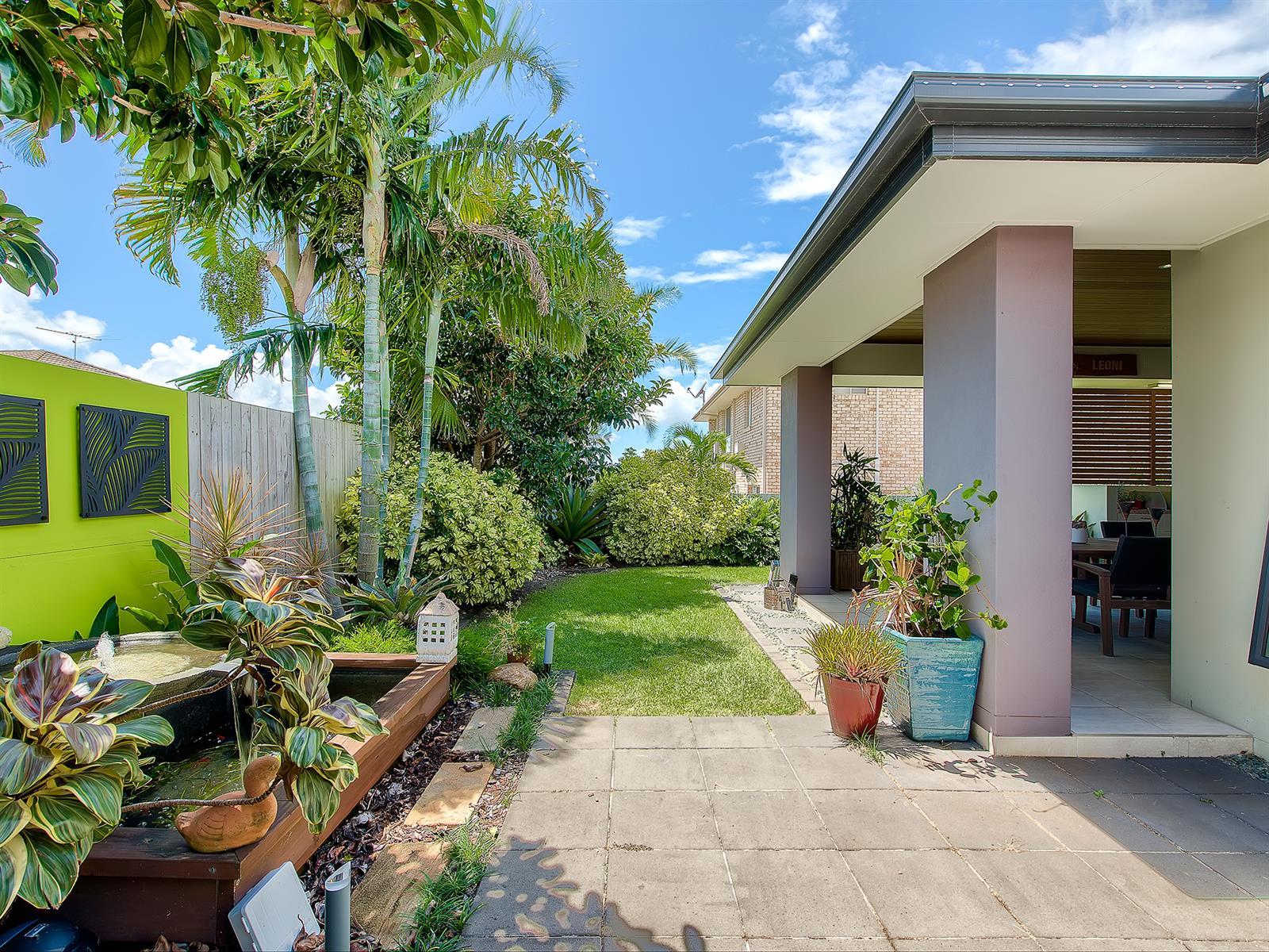 5 Wilohurst Dr Redland Bay QLD 4165 Image 14