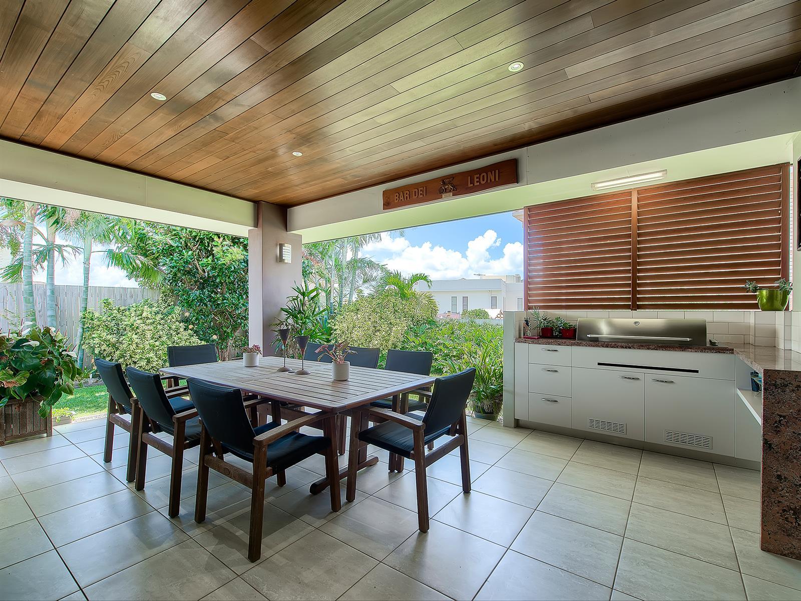 5 Wilohurst Dr Redland Bay QLD 4165 Image 6
