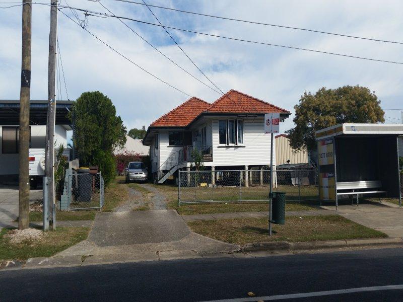 371 Henson Rd SALISBURY QLD 4107 Image 0
