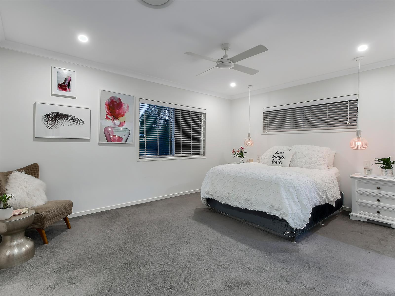 11 Howard St OXLEY QLD 4075 Image 6