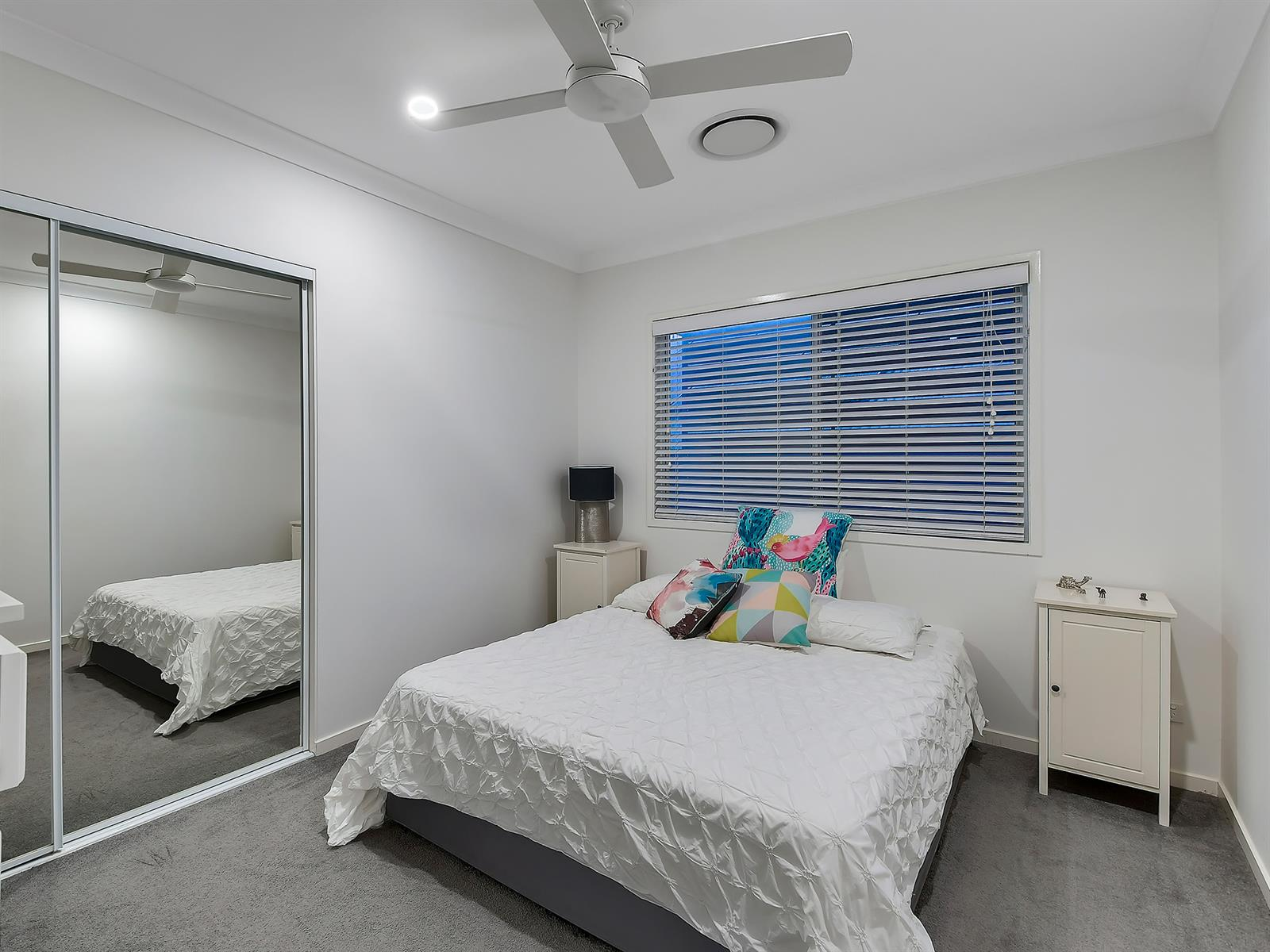 11 Howard St OXLEY QLD 4075 Image 15
