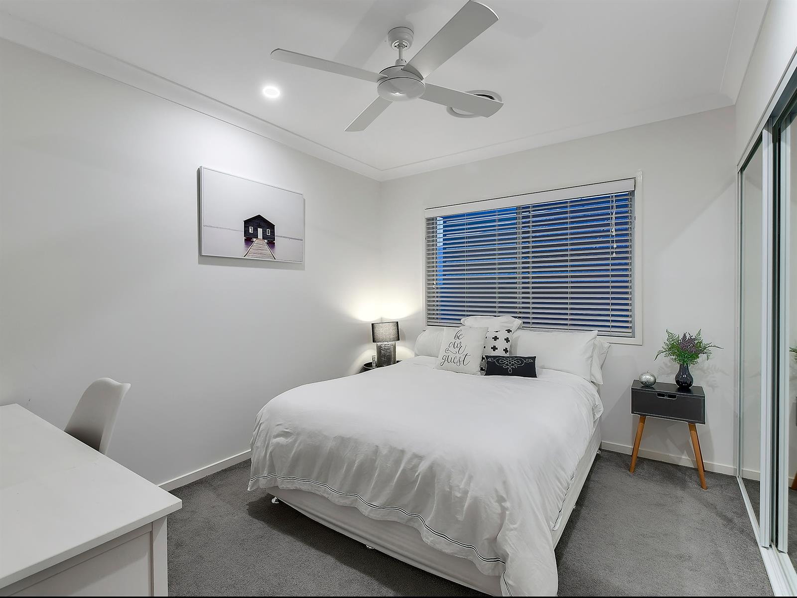 11 Howard St OXLEY QLD 4075 Image 16