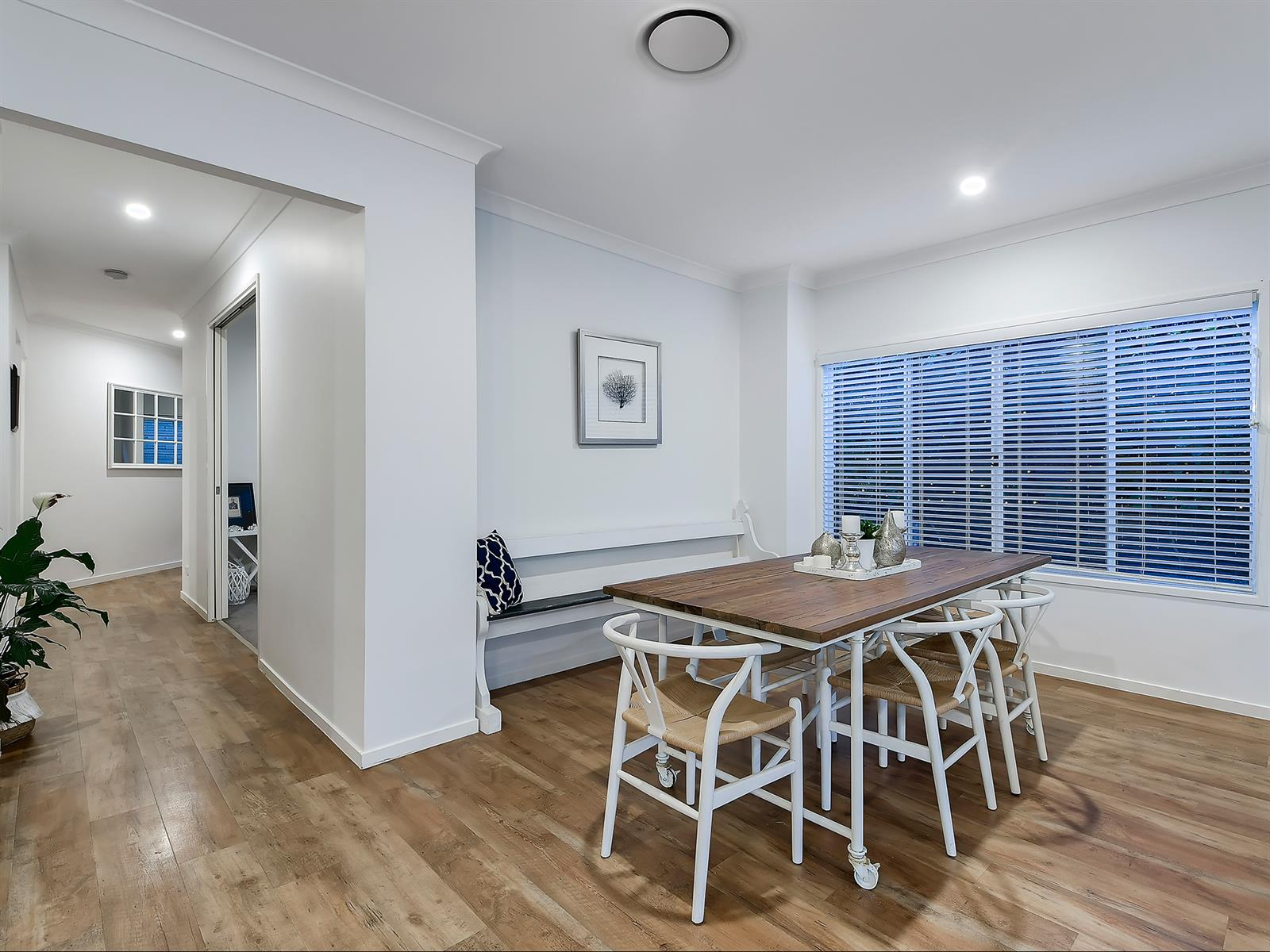 11 Howard St OXLEY QLD 4075 Image 3