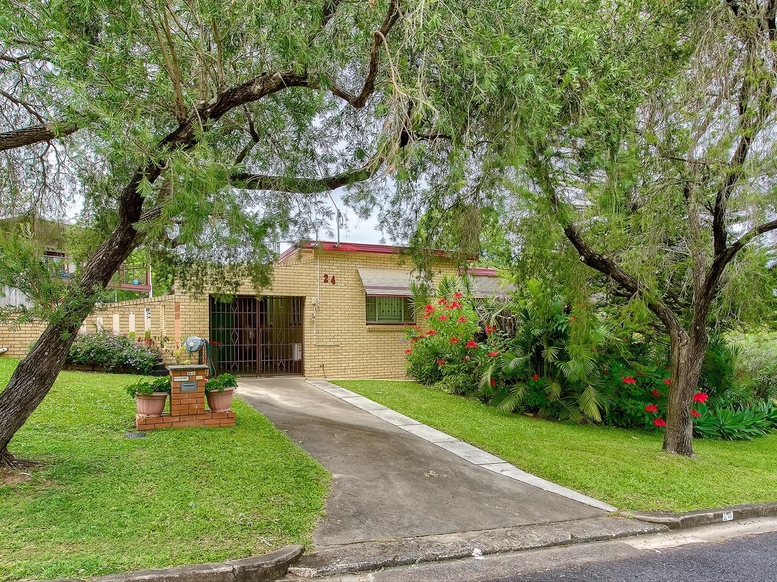 24 Allandale St SALISBURY QLD 4107 Image 0