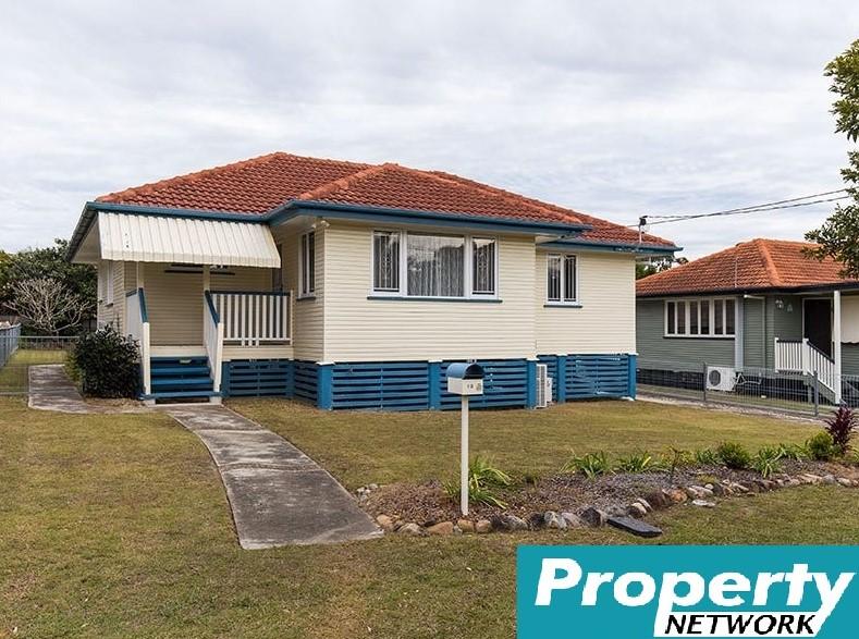 18 Burgess Street  Salisbury QLD 4107 Image 0