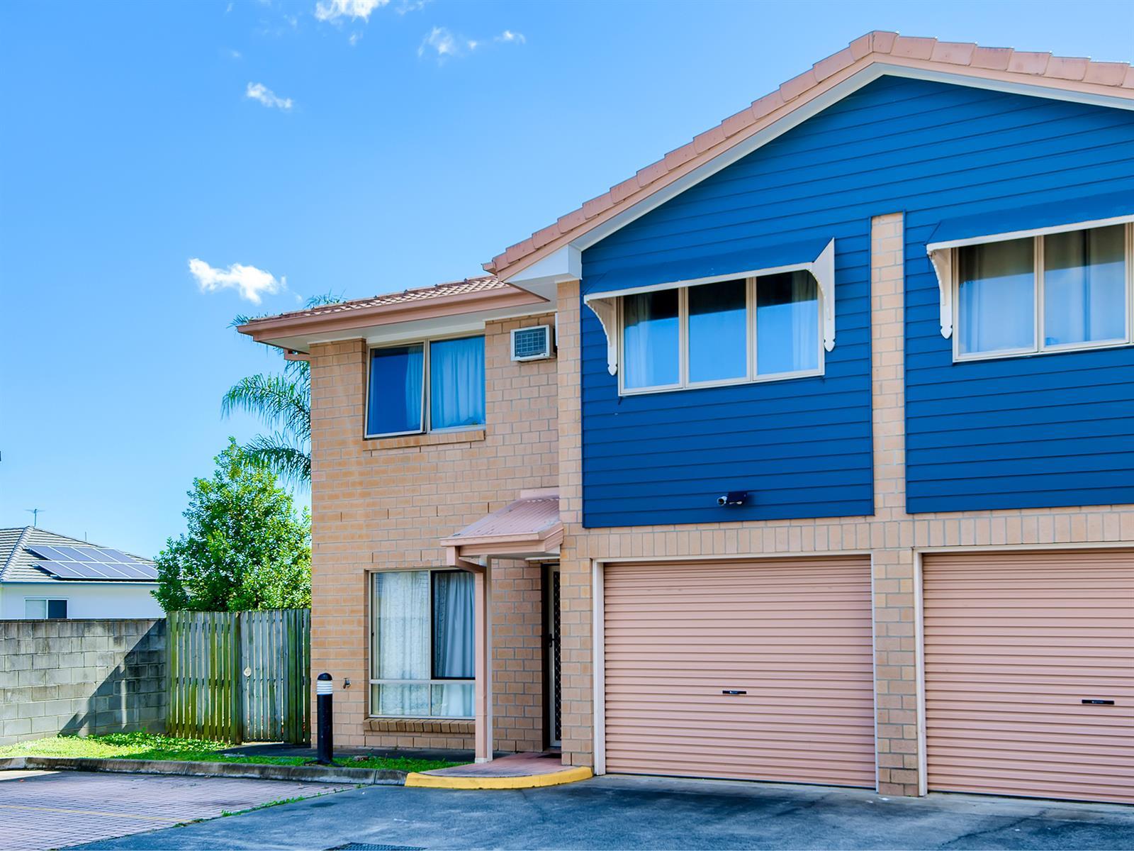 1 / 360 Orange Grove Road SALISBURY QLD 4107 Image 0