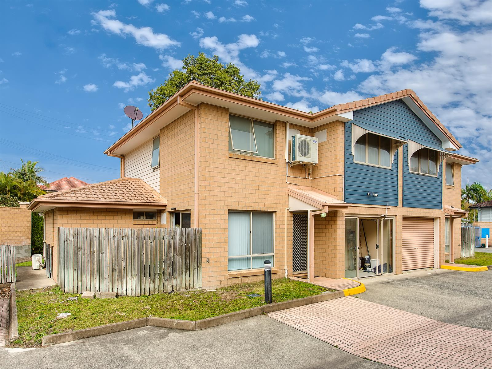 6 / 360 Orange Grove Road SALISBURY QLD 4107 Image 0