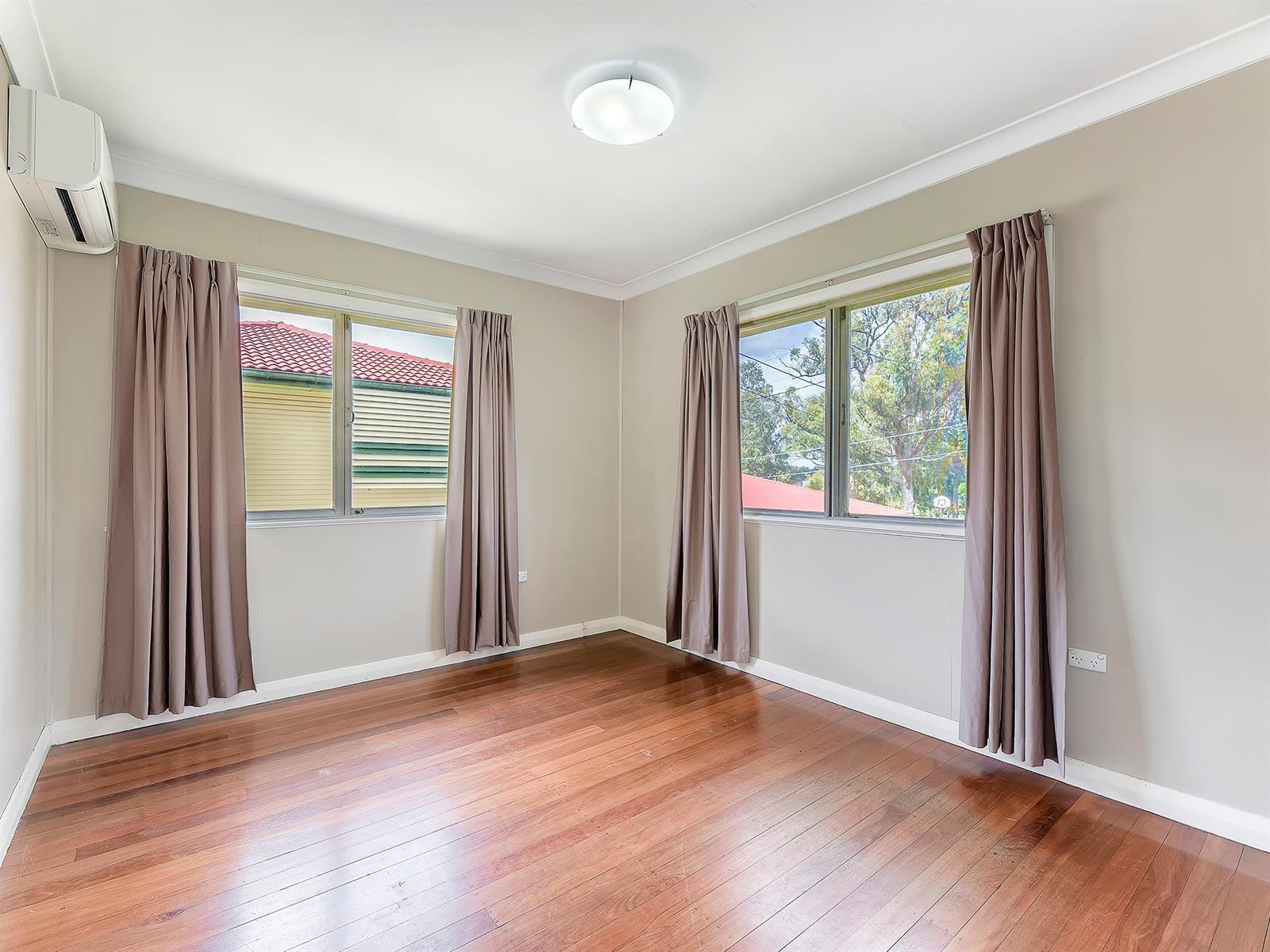 16 Rosebank Square SALISBURY QLD 4107 Image 6