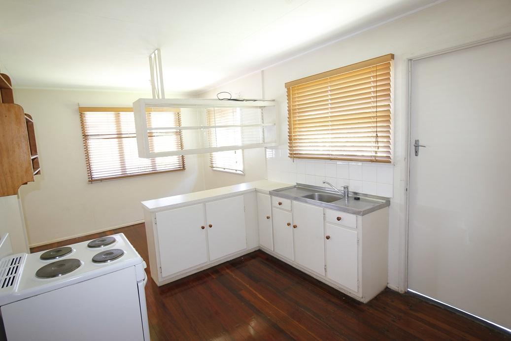 24 Kawana St ARCHERFIELD QLD 4108 Image 1