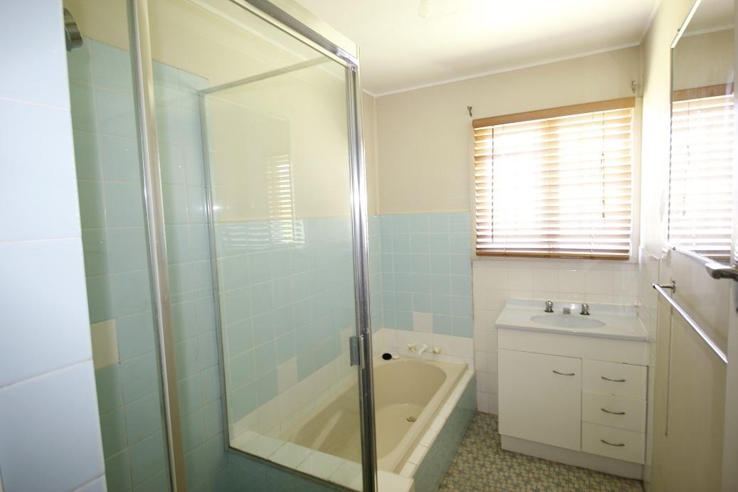 24 Kawana St ARCHERFIELD QLD 4108 Image 4