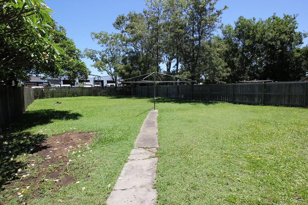 24 Kawana St ARCHERFIELD QLD 4108 Image 9
