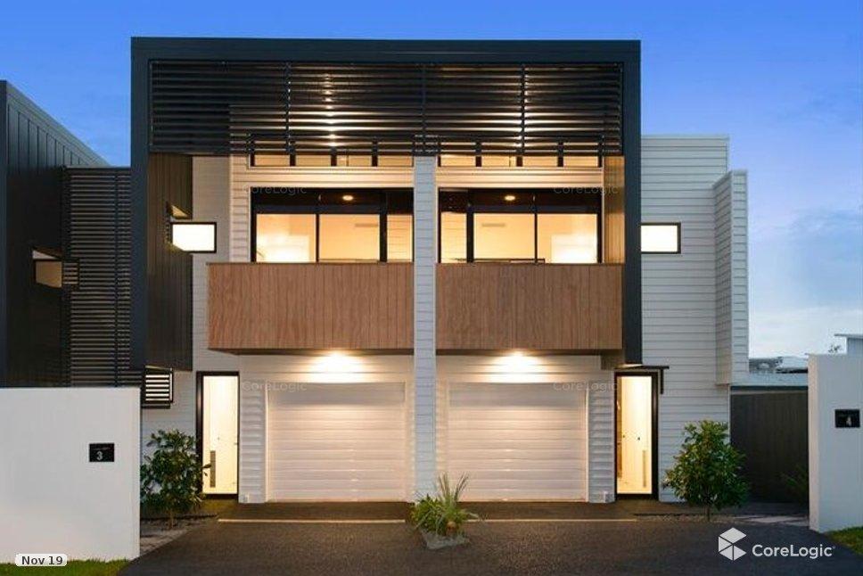 10a Murchison St CARINA QLD 4152 Image 0