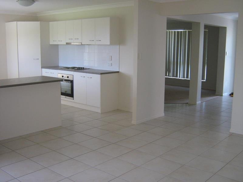 69 Cooper Street LAIDLEY QLD 4341 Image 7