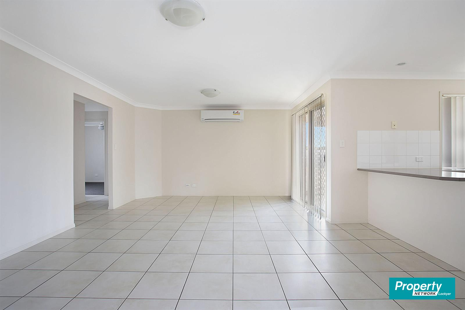 69 Cooper Street LAIDLEY QLD 4341 Image 13