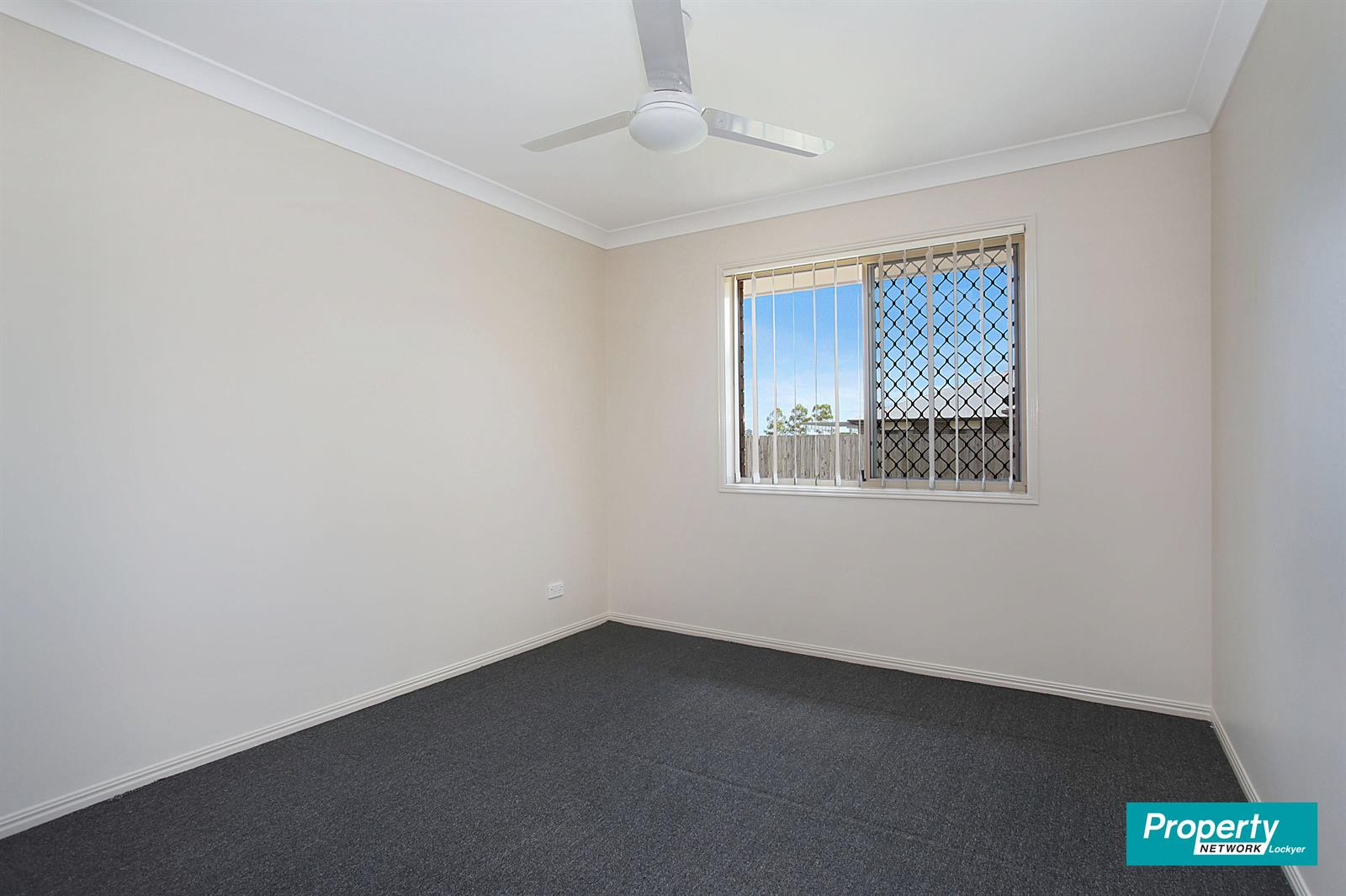 69 Cooper Street LAIDLEY QLD 4341 Image 15