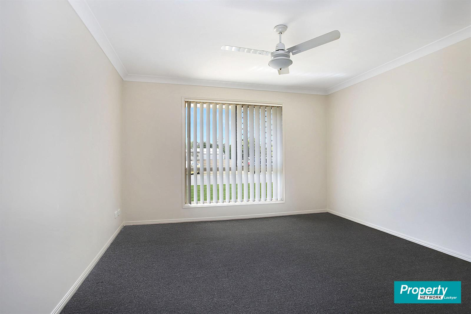 69 Cooper Street LAIDLEY QLD 4341 Image 16
