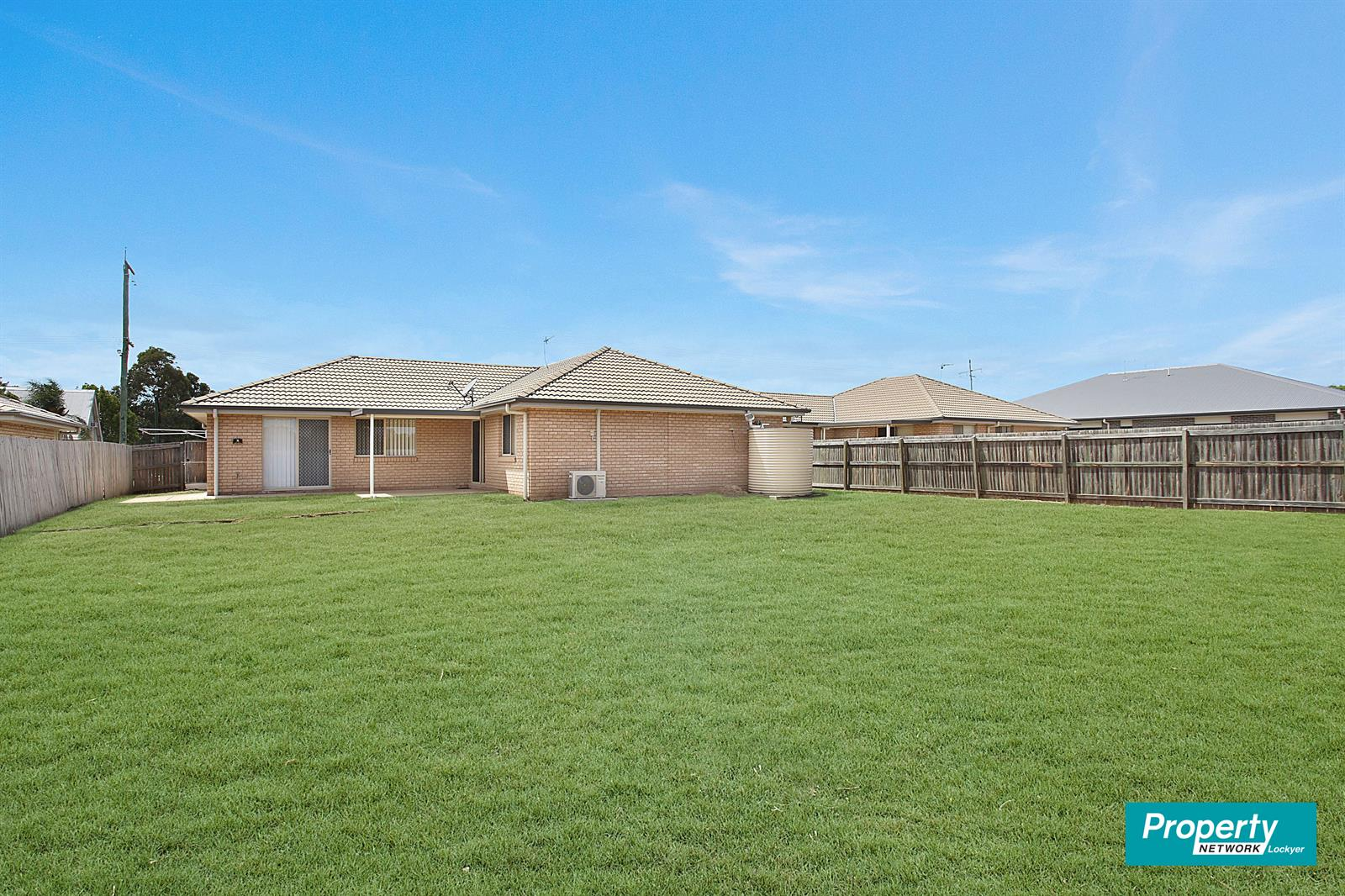 69 Cooper Street LAIDLEY QLD 4341 Image 2