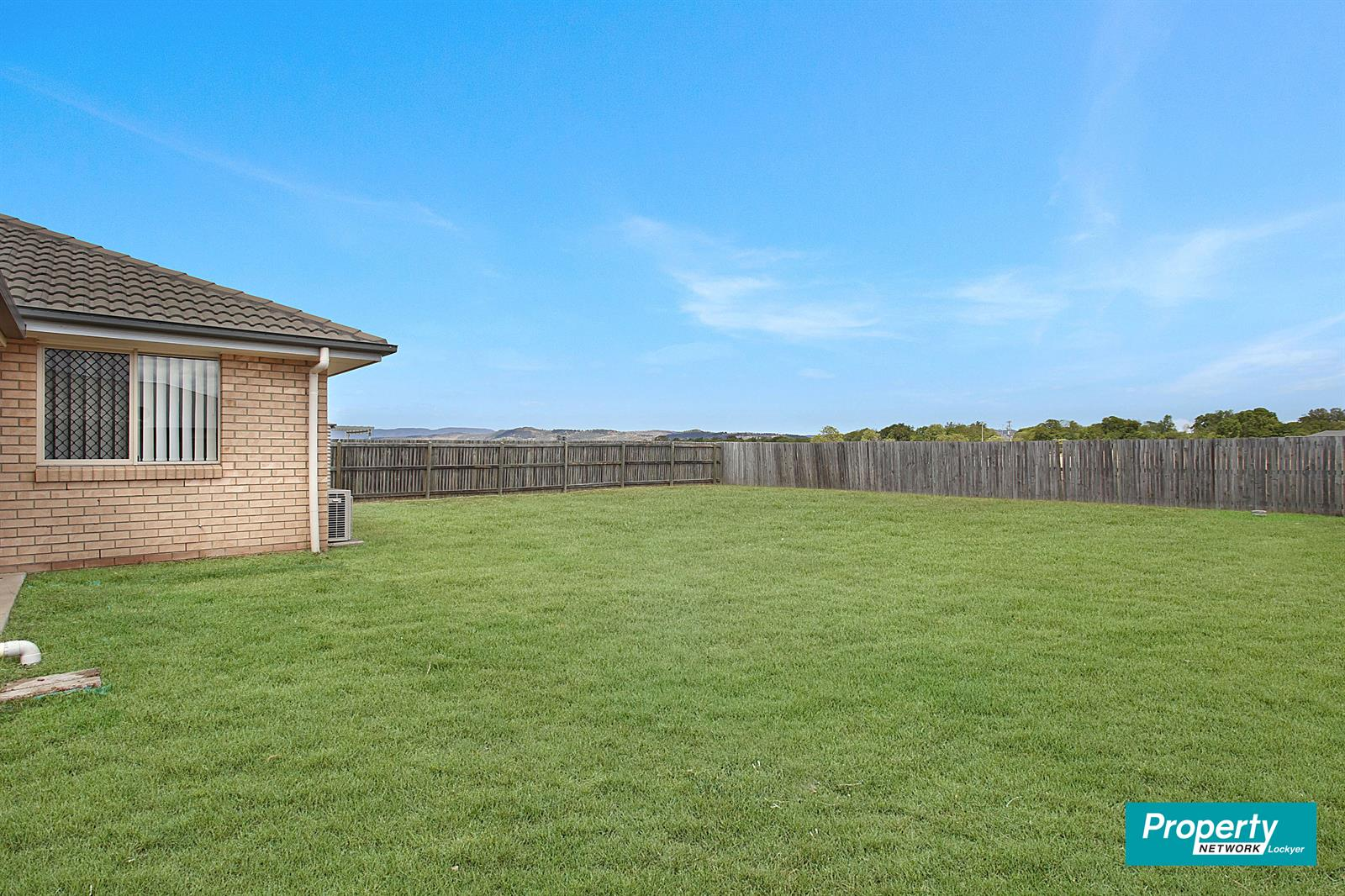 69 Cooper Street LAIDLEY QLD 4341 Image 3