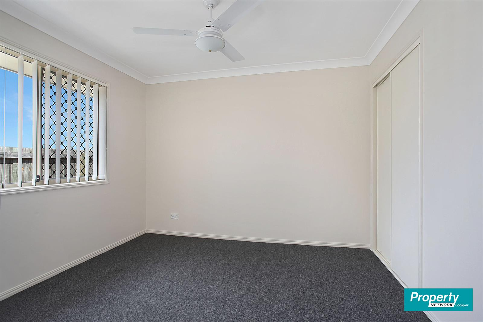 69 Cooper Street LAIDLEY QLD 4341 Image 20