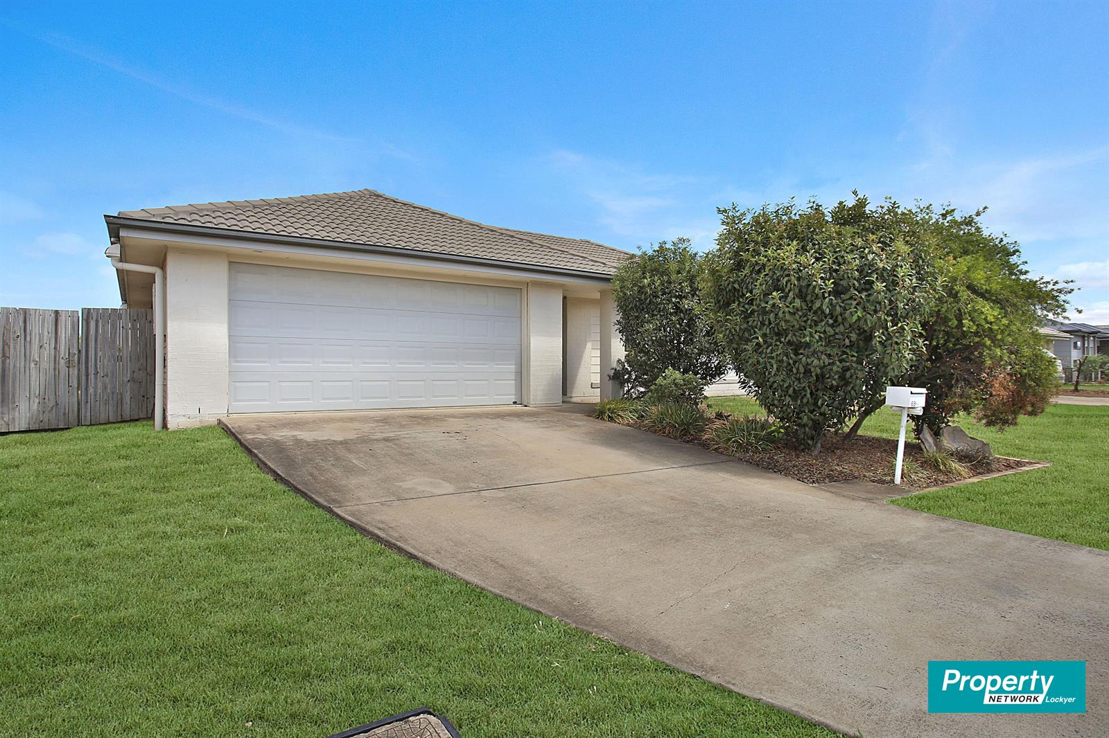 69 Cooper Street LAIDLEY QLD 4341 Image 1