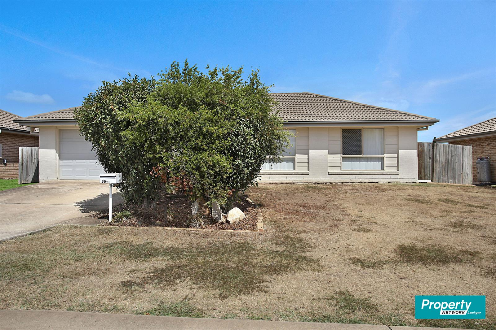 69 Cooper Street LAIDLEY QLD 4341 Image 4