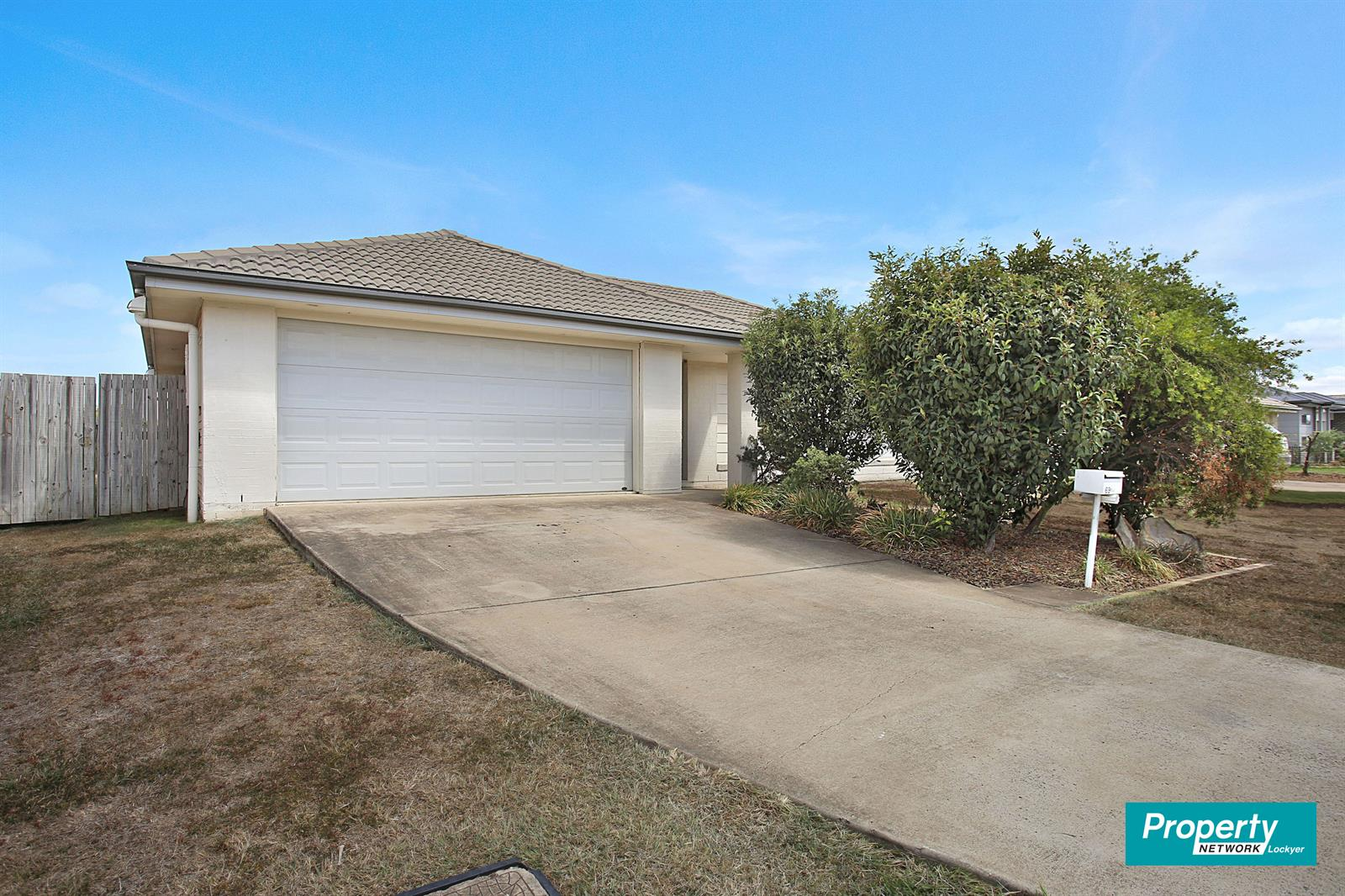 69 Cooper Street LAIDLEY QLD 4341 Image 5