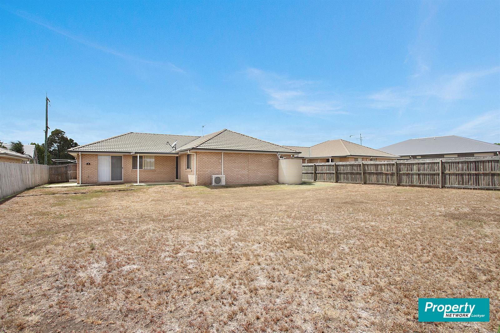 69 Cooper Street LAIDLEY QLD 4341 Image 6