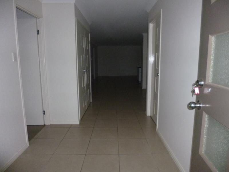 LAIDLEY QLD 4341 (address available on request) Image 2