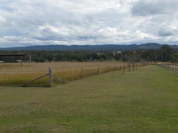 SPRING CREEK QLD 4343 (address available on request) Image 7