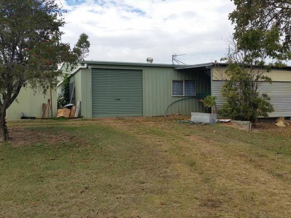SPRING CREEK QLD 4343 (address available on request) Image 8