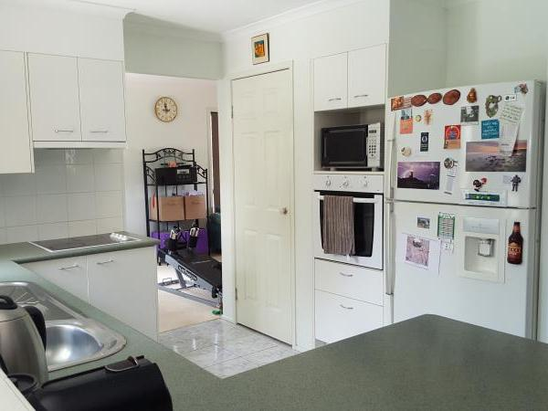 REGENCY DOWNS QLD 4341 (address available on request) Image 1
