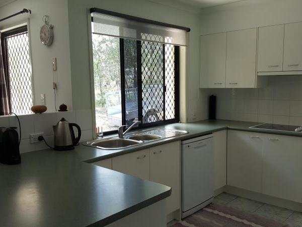 REGENCY DOWNS QLD 4341 (address available on request) Image 2