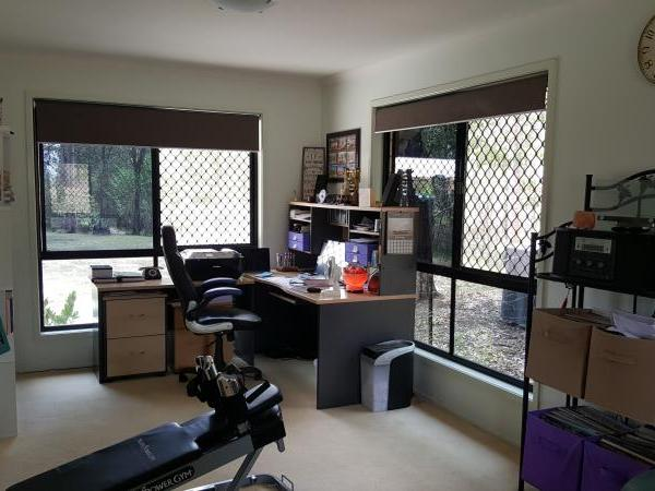 REGENCY DOWNS QLD 4341 (address available on request) Image 4