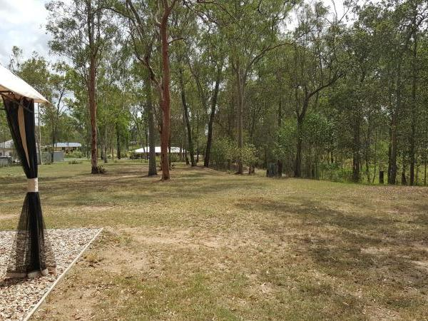 REGENCY DOWNS QLD 4341 (address available on request) Image 8